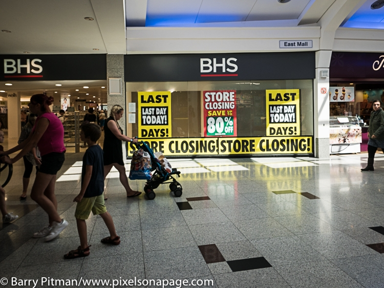 BHS-Last Day--1010071