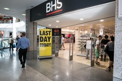 BHS-Last Day--1010072