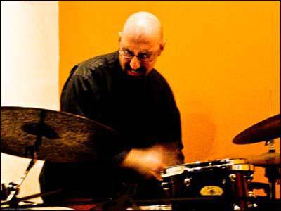 Enzo Zirelli